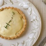 pear-and-blue-cheese-tart_6253-1