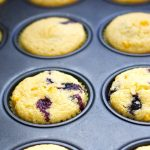 muffins_in_pan