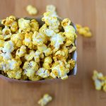 curried-popcorn