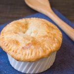 chicken-pot-pie-butternut-squash-bacon