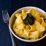 pumpkin-pecorino-pasta-fried-sage