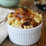 french-onion-mac-and-cheese