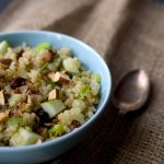 quinoa-apple-almond-salad