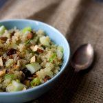 quinoa-apple-almond-salad