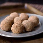 chocolate-malt-truffles