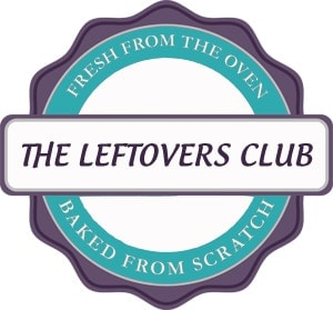 leftovers-logo