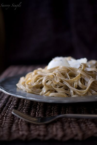 whole-wheat-linguini