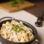cashew-cream-truffle-sauce