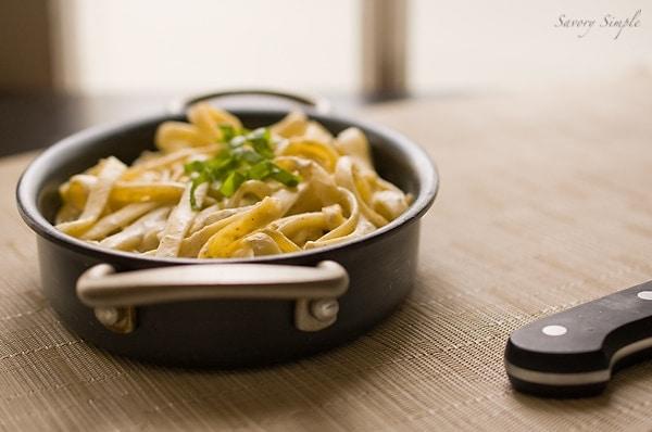 cashew-cream-truffle-sauce_9950