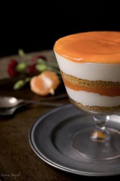 clementine-curd-parfait