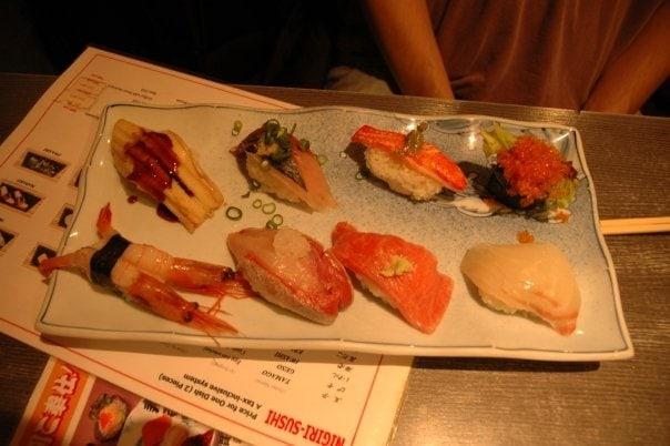 osaka-sushi