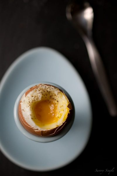 soft-boiled-egg