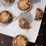 butterfinger-shortbread-cookies