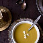 curry-spiced-cauliflower-soup