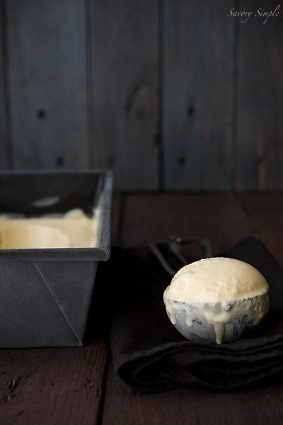 malted-condensed-milk-ice-cream