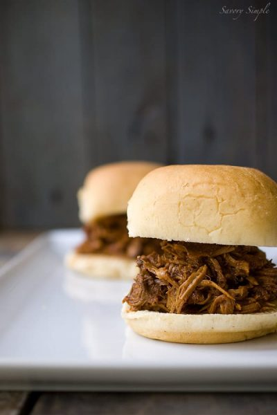 chipotle-bourbon-bbq-pulled-pork-sliders