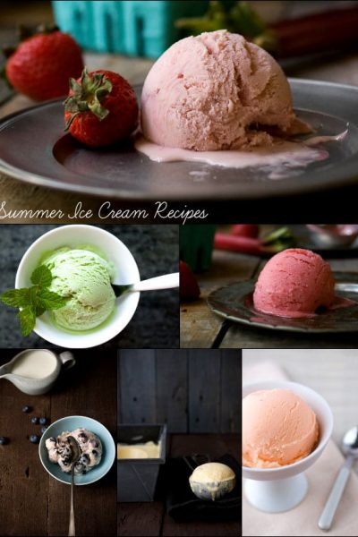 ice-cream-roundup