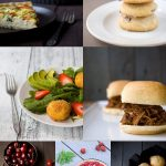web-summer-recipe-roundup