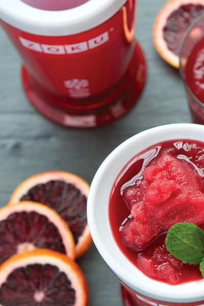 Blood-Orange-Mojito_Slush