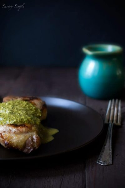 grilled-pork-chops-with-chimichurri