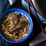 asian-beef-noodle-salad