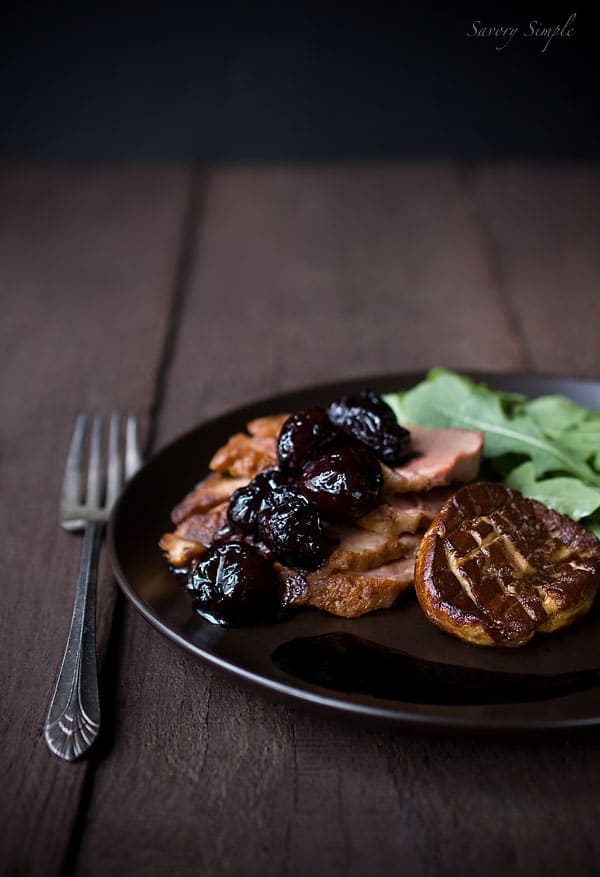 web-duck-breast-with-seared-foie-gras-and-balsamic-cherries_6744