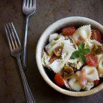 pasta-with-prosciutto-and-figs