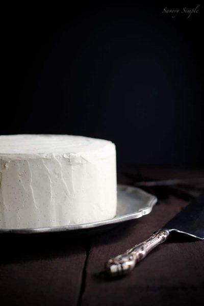 Cardamom-Vanilla-Bean-Cake