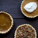 Thanksgiving-Pie-Tarts