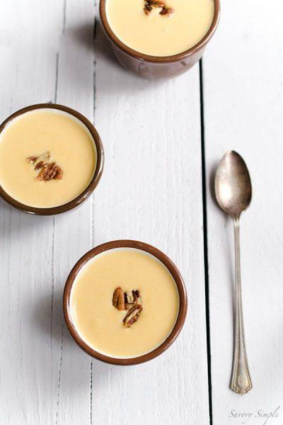 Winter-Squash-Soup