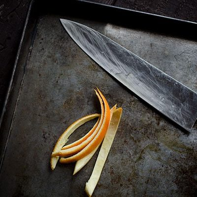 Candied-Orange-Peel-Slice