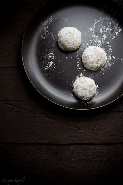 Chai-Spiced-Pistachio-Cookies