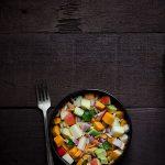 Sweet-Potato-Salad