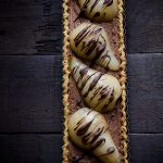 Dark-Chocolate-Poached-Pear-Tart