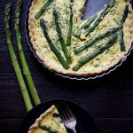 web-Asparagus-Goat-Cheese-Chive-Quiche-091
