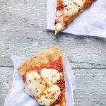 Paleo-Pizza