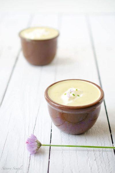 Roasted-Asparagus-Soup