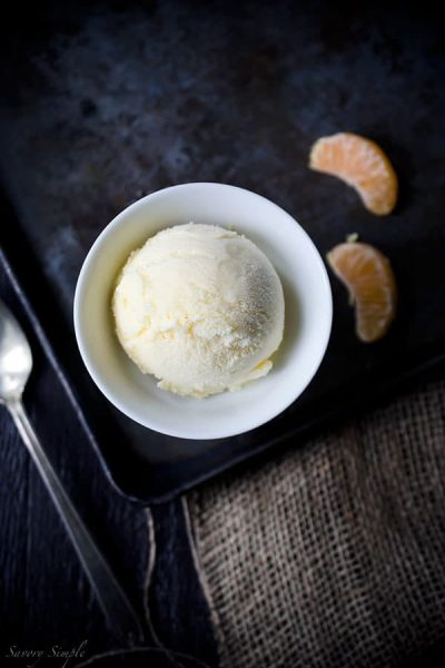 Clementine-Ice-Cream