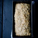 Octoberfest-Beer-Bread
