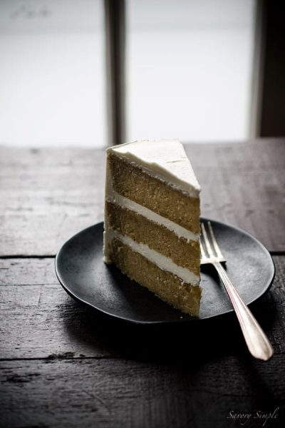 Pumpkin-Spiced-Buttermilk-Cake