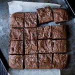 Salted-Olive-Oil-Brownies