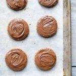 Digestive-Biscuits
