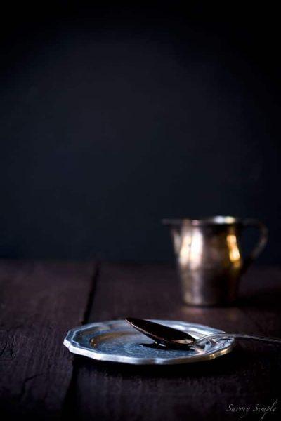 Dark-Chocolate-Sauce