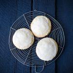Meyer-Lemon-Cookies