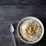 Banana-Millet-Porridge
