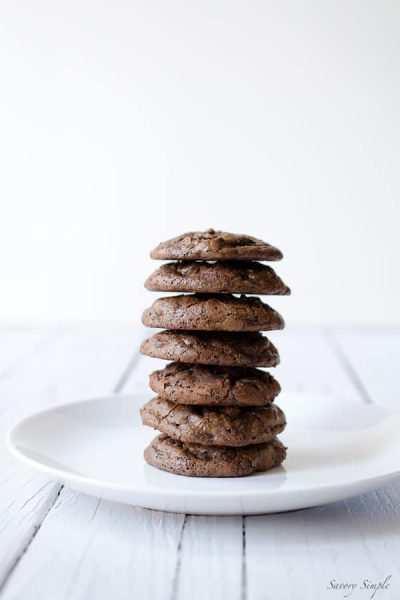 Dark-Chocolate-Brownie-Cookies