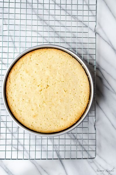 Super-Moist-Pineapple-Cake