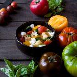 Heirloom-Panzanella-Salad