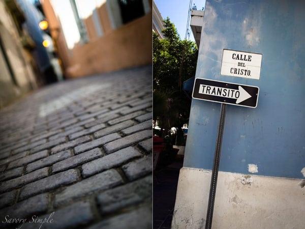 web-san-juan-streets-collage