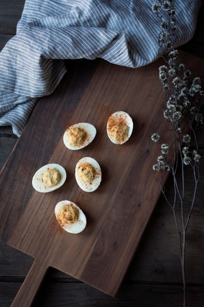 Savory-Simple-Recipe-Old-Bay-Deviled-Eggs